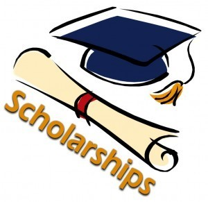 New Scholarship opportunity for Sentinel Students