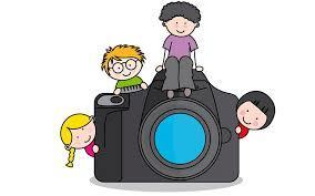 LWIS Picture Day September 24th