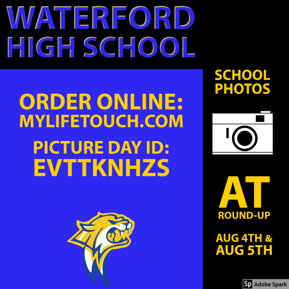 How to Order School Photos