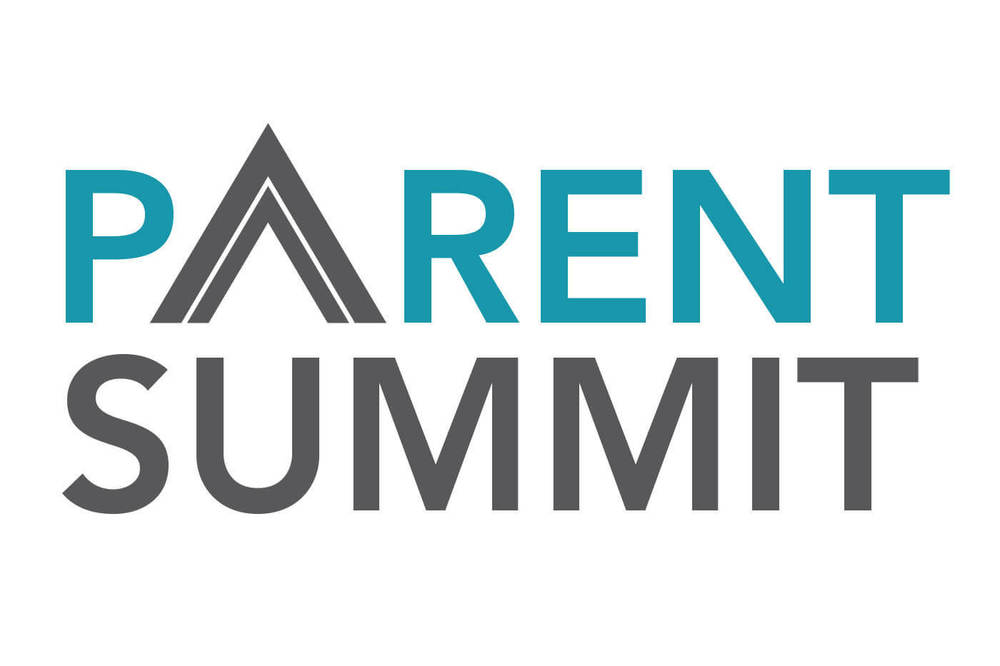 Waterford High School Parent Summit Oct 23rd
