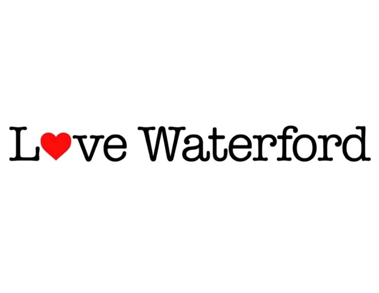 L❤️VE Waterford