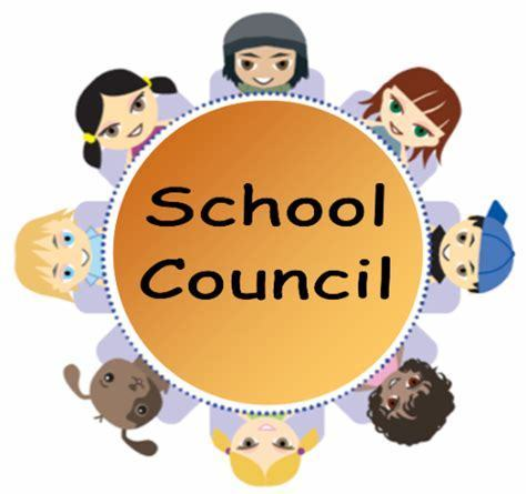 School Site Council Parents Needed