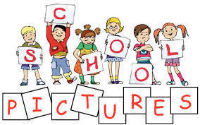 LWIS Fall Picture Day September 22nd