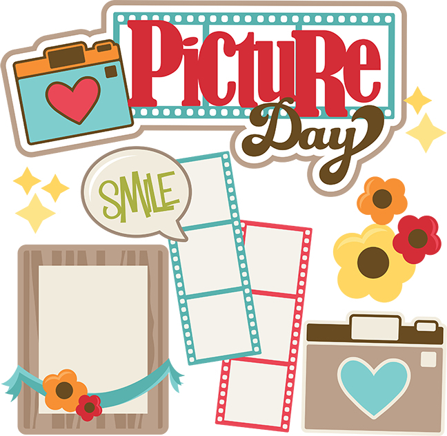 LWIS Fall Pictures - Tuesday, September 25th