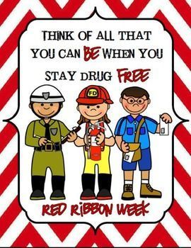 Be All You Can Be Drug Free!!