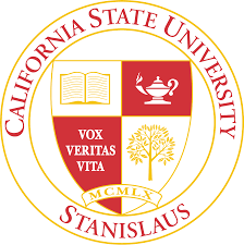 Parent College Exploration Day at Stanislaus State