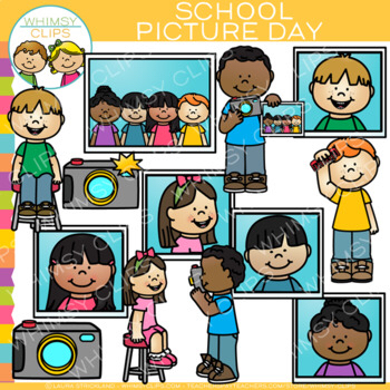 LWIS SchoolPicture Day September 24th
